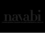 Bon de réduction Navabi