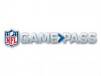 code promo NFL Gamepass