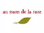 code promo Au Nom de la Rose