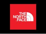 Code promo North Face