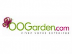 Coupon réduction OOGarden