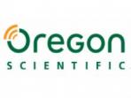 Code promo Oregon Scientific