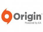 Code promo Origin