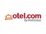 code promo Otelcom