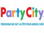 code promo PartyCity