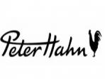 Code promo Peter Hahn