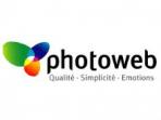 Code PhotoWeb
