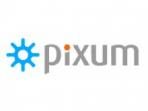 Code promo Pixum