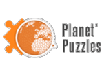 Code promo Planet'Puzzles