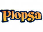 Code promo Plopsa