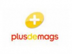 code promo Plusdemags