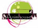 Code promo Pour nos animaux