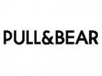 Code promo Pull & Bear