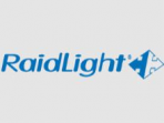 Code promo Raidlight