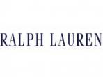 Code promo Ralph Lauren