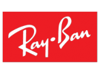 Bon de réduction Ray-Ban