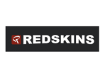 Code réduction Redskins