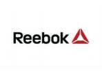 Code promo Reebok
