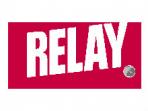 Code promo Relay