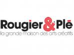 code promo Rougier & Plé