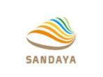 Code avantage Sandaya