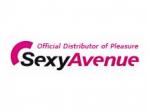 Code Sexy Avenue