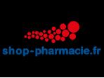 Code promo Shop Pharmacie