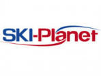code promo Ski-planet