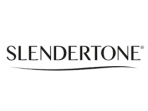 Bon de réduction Slendertone