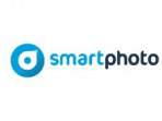 Bon de réduction Smartphoto