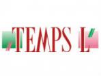 Code promo Temps L
