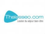 code promo Thalasseo