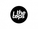 Code promo The Tops