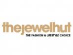 code promo The Jewel Hut