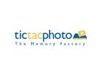 code promo TicTacPhoto