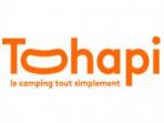 Code Tohapi