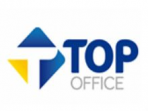 Bon de réduction Top Office