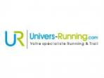 code promo Univers-Running