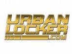 Code promo Urban Locker