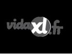 Code VidaXL