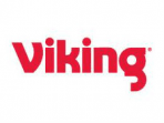 code promo Viking Direct