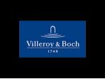 Code avantage Villeroy & Boch