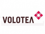 Coupon réduction Volotea