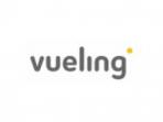 Code promo Vueling