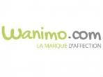 code promo Wanimo