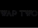 Code promo Wap Two