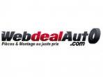 Code promo WebDealAuto