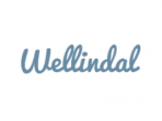 Coupon Wellindal