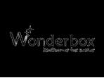 Bon de réduction Wonderbox