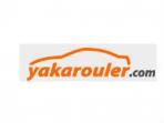 code promo Yakarouler